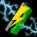 Fast Charger - Fast Battery Charging 2020 icon