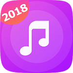GO Music - Free Music, Equalizer, Themes Icon