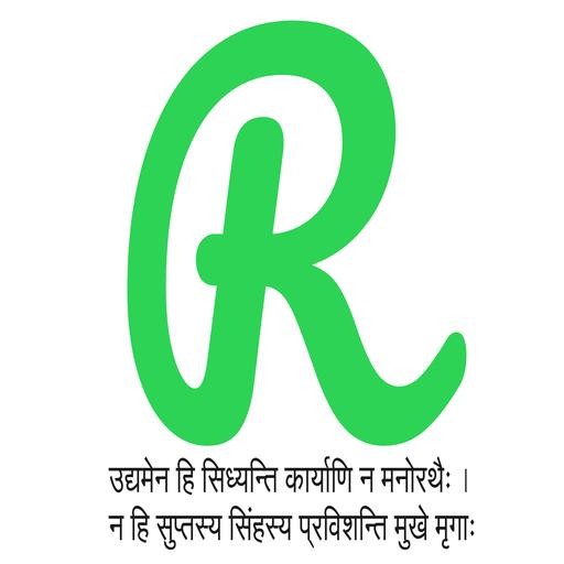 Udhyama WoodTech Apps avatar image