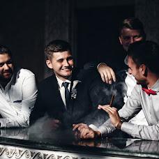 Hochzeitsfotograf Lena Valena (VALENA). Foto vom 13.01.2017
