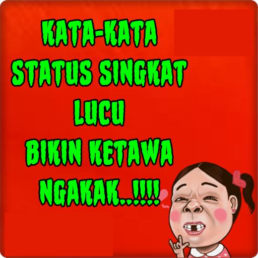 Status Singkat Lucu التطبيقات على Google Play