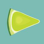 Lime Player 1.0.3