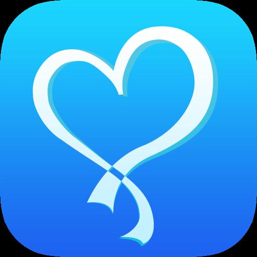 std dating apps