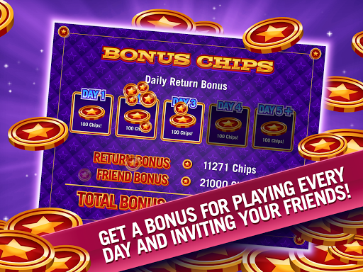 Casino pch yahoo free online games penguin diner 2