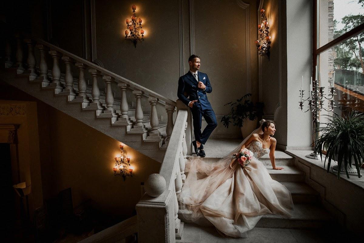часть самые лучшие свадебные фотографы россии вам необходима
