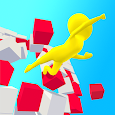 Stuntman Smash! icon
