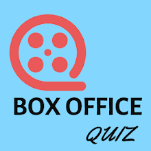 Bollywood Movie Quiz Box Office Download on Windows