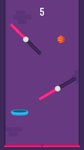 Dunk A Lot 1.2.0 screenshots 6