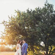 Wedding photographer Gadzhi Dalgatov (Gadjikkk). Photo of 14.08.2017