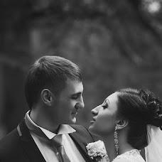 Wedding photographer Alena Nikonova (AlenaNikonova). Photo of 20.06.2014