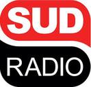 inteview créer au féminin en franchise  sud radio