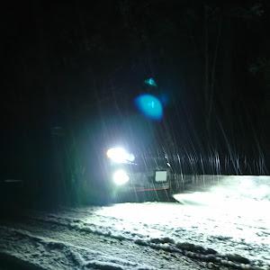 ソニック KT300 LTのカスタム事例画像 ナイトさんの2019年03月27日20:31の投稿