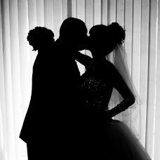 Wedding photographer Andrey Olkhovik (GLEBrus2). Photo of 13.03.2014