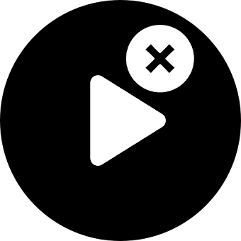 Floating Player For Youtube
