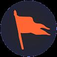 Bhakt Post icon