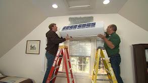 Heat Pump; LEDs; Houseplants thumbnail