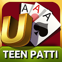 UTP - Ultimate Teen Patti (3 Patti)