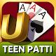 UTP - Ultimate Teen Patti (3 Patti) Download for PC Windows 10/8/7