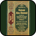 Hadist Shahih Sunan Abu Daud Terjemah icon