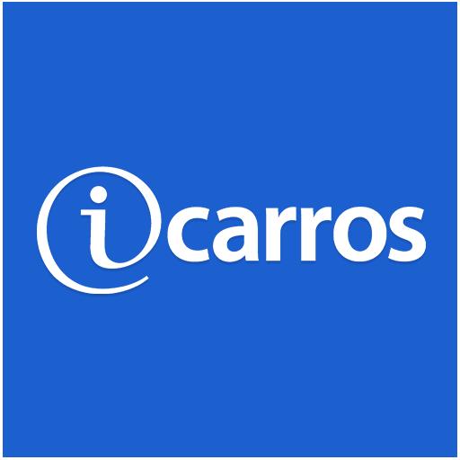 iCarros – Comprar Carros app (apk) free download for Android/PC/Windows