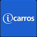 iCarros – Comprar Carros download