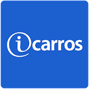 App iCarros – Comprar Carros APK for Windows Phone