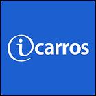 iCarros – comprar carros icon