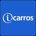 iCarros – Comprar Carros 4.12.6