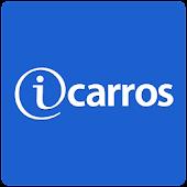 Tải Game iCarros