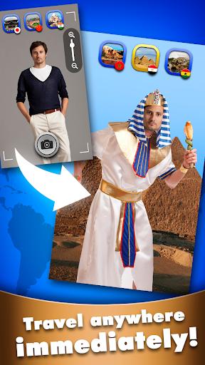 免費下載攝影APP|世界衣装のフォトエディタ app開箱文|APP開箱王