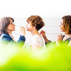 Wedding photographer Pascal Lecoeur (lecoeur). Photo of 29.05.2017
