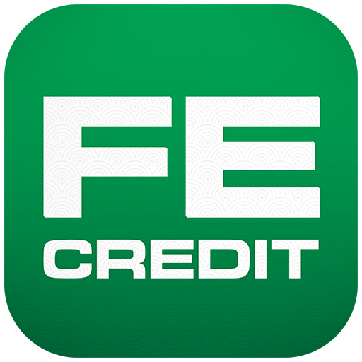 FE CREDIT  - TET VUI file APK for Gaming PC/PS3/PS4 Smart TV