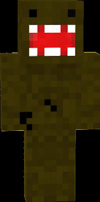 ПАПАПАПА