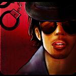 Criminal Chase - Escape Games v11