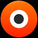 티몬-쇼핑을 뚝딱! 티몬 (소셜커머스,반값,쿠폰) icon