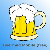 Beermad mobile