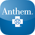 Anthem BC Anywhere icon