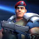 Alpha Squad 5 RPG & PvP Online Battle Arena (game)