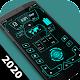 High Style Launcher 2020 - hitech homescreen theme for PC