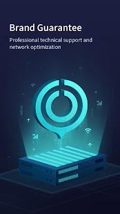 높은 핑 (ping)을위한 UU 게임 부스터 - 네트워크 솔루션