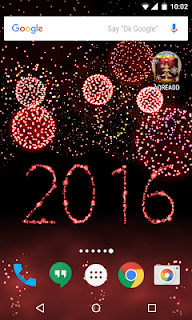 Fireworks screenshot 04