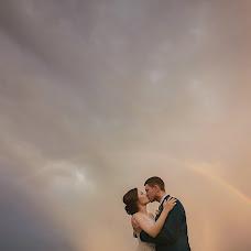 Wedding photographer Lyubov Afonicheva (Notabenna). Photo of 23.03.2016