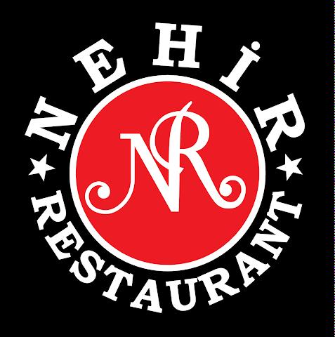 Nehir Restaurant Enfield