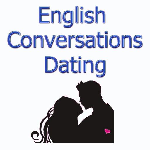 Dating Kantonees
