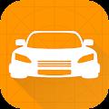Driving Theory Test Genius UK download