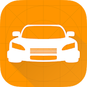 Driving Theory Test Genius UK