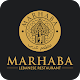 Marhaba Lebanese Restaurant Download for PC Windows 10/8/7