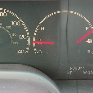 ナビゲーターのカスタム事例画像 オレのオレによるオレの為の車さんの2020年08月08日14:22の投稿