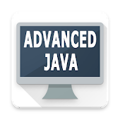Learn Advanced Java with Real Apps