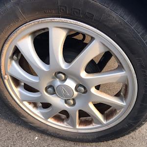 ソニカ L405S RS リミテッドのカスタム事例画像 riruさんの2019年09月03日01:39の投稿